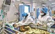 اوضاع وخیم روانی بیماران بستری شده در بخش آی سی یو / مرگهای مداوم ترس بیماران را بالا میبرد