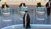 دست و دلبازی رئیسی در تقسیم پست بین رقبای انتخاباتی