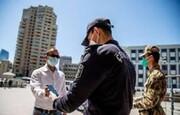 محدودیتهای کرونایی در جمهوری آذربایجان شدت مییابد