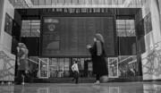 تهدید بانک مرکزی برای بورس / پیش بینی وضعیت بورس برای هفته آینده