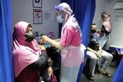 واکسن کرونا چه تاثیری بر قدرت باروری زنان دارد؟