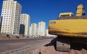 هشدار درباره وعده «ساخت یک میلیون مسکن در سال»