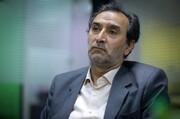 استعفای «محمد دهقان» از شورای نگهبان
