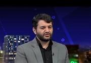 برنامه وزیر کار دولت رئیسی برای رفع مشکل بیکاری در کشور