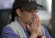 کارگردان سریال «بیهمگان» به کرونا مبتلا شد