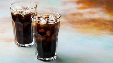 چند رفتار غلط که بعد از ترک شکر و قند انجام می دهیم