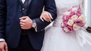 اقدام عجیب داماد جنجالی شد/ طلاق عروس خانم نیم ساعت قبل از مراسم ازدواجش