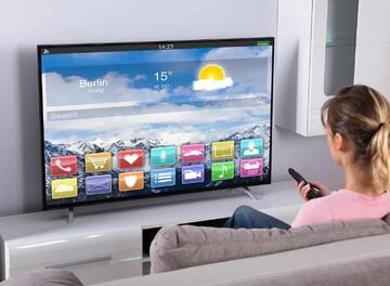 هر آن چه در هنگام خرید اینترنتی تلویزیون از بانه باید بدانیم