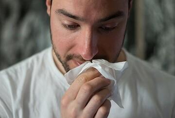 درمان سینوزیت با چند ترفند ساده خانگی