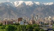 بررسی وضعیت قیمت مسکن تهران در شش ماه گذشته / ۲۰ محله رکورددار بالاترین قیمت شدند