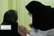 زنان شیرده فقط این نوع واکسن کرونا را بزنند