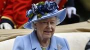 افشای نقشه راه لندن برای مرگ ملکه الیزابت