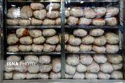 مرغ ۷۰۰۰تومان ارزان شد! / هر کیلو مرغ در خردهفروشیها چند؟
