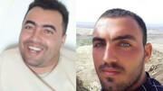 مرگ تلخ یک چوپان در کرمانشاه بر اثر تشنگی / عکس