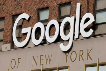 حسابهای کاربری دولت افغانستان از سوی گوگل بسته شد
