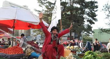 دانمارک هیچ دولتی از سوی طالبان را به رسمیت نمیشناسد