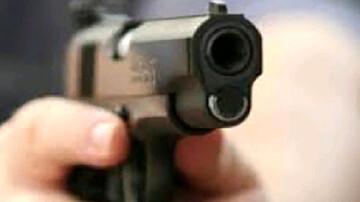 حادثه خونین در جشن عروسی / جوان ۲۳ ساله زاهدانی به قتل رسید