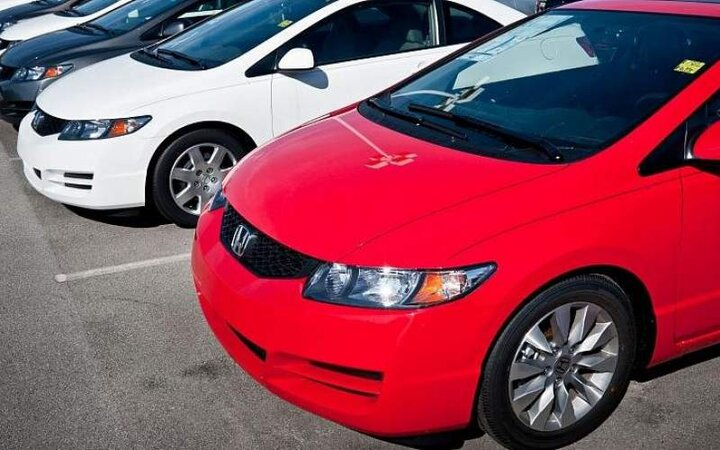 در سال ۱۴۰۰ چه خودروهایی مشمول مالیات میشوند؟