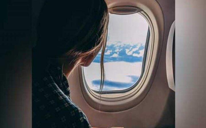 چرا پیش از بلند شدن هواپیما باید موبایل را در وضعیت پرواز قرار داد؟
