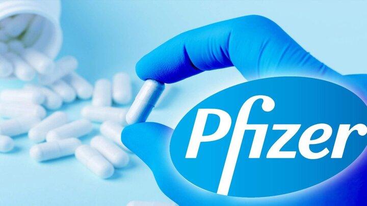 تلاش دو شرکت در جهان برای تولید داروی خوراکی کرونا