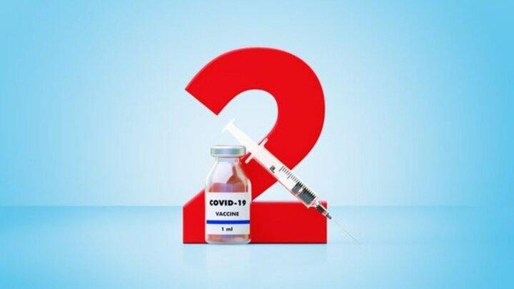 چرا عوارض دوز دوم واکسن کرونا شدیدتر است؟