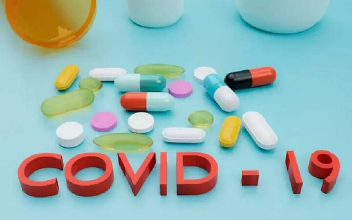 دارویی که جان بیماران کرونایی را نجات میدهد