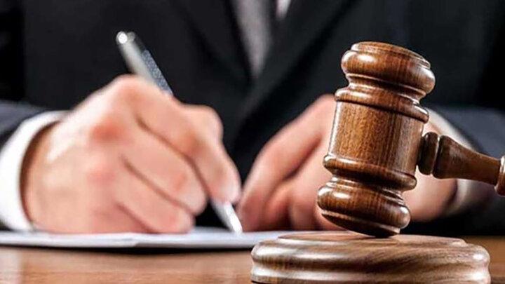 بازداشت ۶ کارمند فاسد در باقرشهر