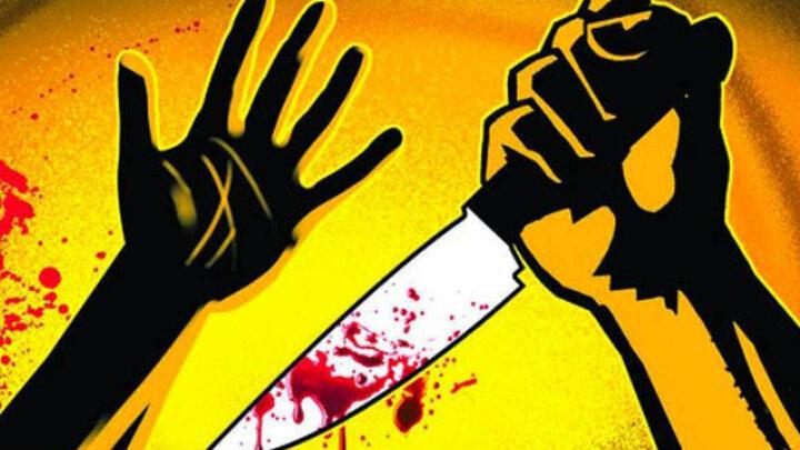 اتفاق عجیب در مراسم خواستگاری/ خواهر و برادر تهرانی چاقو چاقو شدند