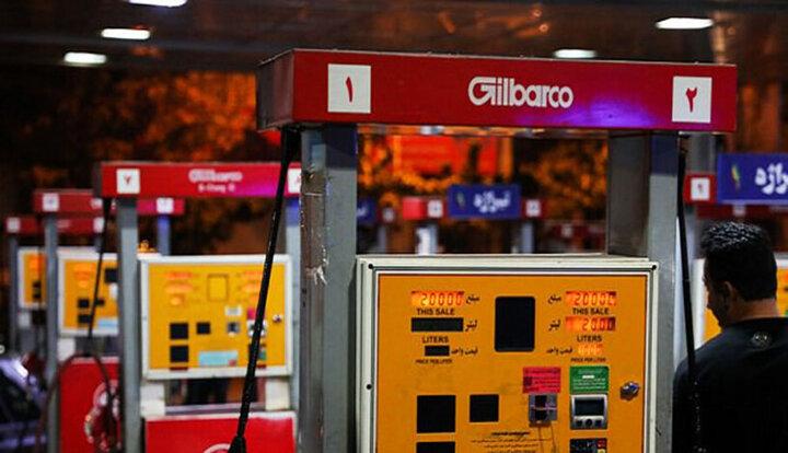 ماجرای تغییر قیمت بنزین چیست؟