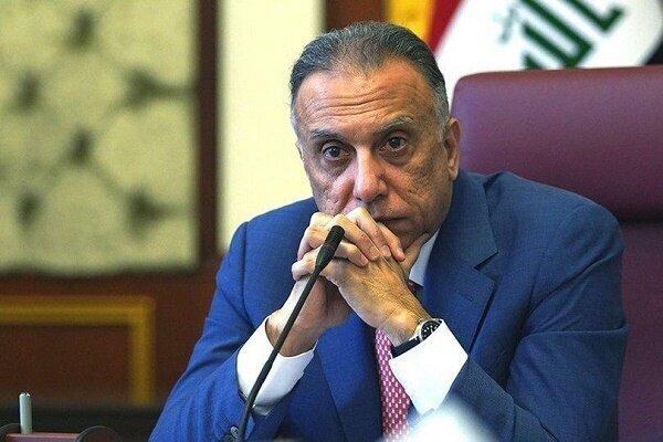 الکاظمی: سیاست نزد بعضی به منزله باجخواهی و فریب مردم است