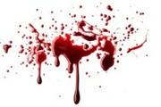 قتل اشتباهی مرد معتاد در تهران!