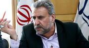 ایران گامهای هستهایاش را به طور آزمون و خطا برنمیدارد / عوامل مخل در مذاکرات و برجام دیپلماتها را روز به روز بیانگیزه میکنند