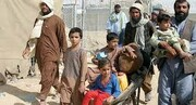 گروه ۷ با مشارکت چین و روسیه درباره افغانستان تشکیل جلسه میدهد