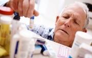 مصرف این دارو قبل از تزریق واکسن کرونا تاثیر آن را کاهش میدهد