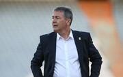 زمان نشست خبری سرمربیان تیم فوتبال ایران و عراق مشخص شد