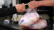 ۴ دلیل اصلی کاهش قیمت مرغ اعلام شد / بازار مرغ بی دردسر در ماه های آینده