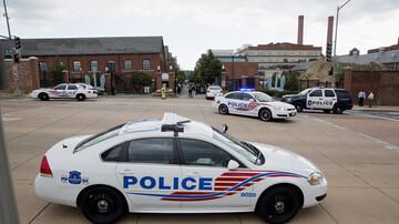 تیراندازی در واشنگتن ۶ کشته و زخمی برجای گذاشت