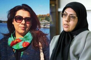 احکام متهمان پرونده شرکت بازرگانی پتروشیمی صادر شد / محکومیت مرجان شیخالاسلامی به ۲۰ سال حبس