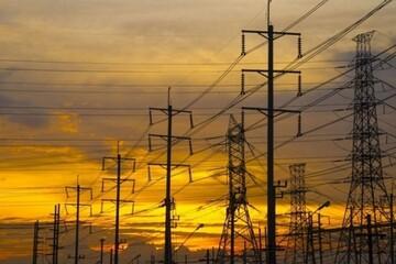زمان پرداخت خسارت به مشترکان برق اعلام شد