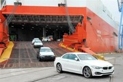 واردات خودرو آزاد و بازار خودرو مهار میشود؟