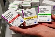 داروی اکتمرا برای درمان کرونا چقدر موثر است؟