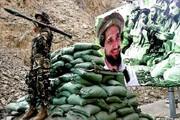 مخالفت طالبان با پیشنهاد احمد مسعود / حرفی برای گفتن نداریم