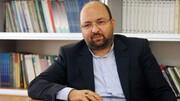اقدام آملی لاریجانی دور از انتظار نبود / برخوردی که با علی لاریجانی شد را تایید نمیکنیم