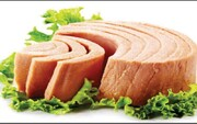 افزایش عجیب قیمت کنسرو ماهی تن / جدول