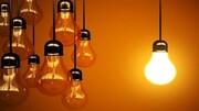 برق ۱۰ میلیون مشترک در کشور رایگان میشود