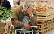 موج دوباره گرانی در بازار اقلام خوراکی / تنها کالای باثبات ایرانی یارانه نقدی است!