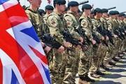 تصمیم انگلیس برای تحقیق درباره خودکشی کهنه سربازان جنگ افغانستان