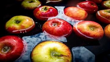 مضرات باورنکردنی مصرف سرکه سیب ؛ از پوسیدگی دندان تا مشکلات گوارشی
