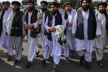 طالبان از ایران برای مشارکت در مراسم اعلام دولت جدید افغانستان دعوت کرد