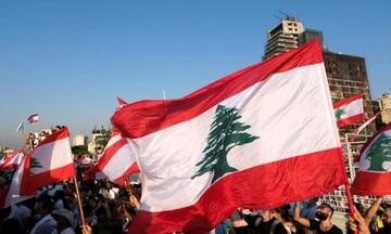 احتمال تشکیل قریبالوقوع دولت لبنان